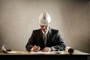 飲食店開業に必要な事業計画書の書き方|テンプレート+補足資料が効果的