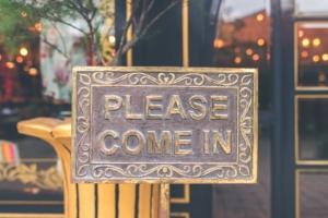 飲食店開業で必ずプレオープンをする意味|料金は絶対無料にすべき