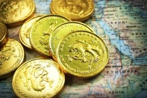 飲食店の開業資金を調達する方法|第三の選択肢【クラウドファンディング】