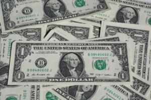 飲食店経営者の平均年収と個人事業主が年収1000万円を稼ぐ方法